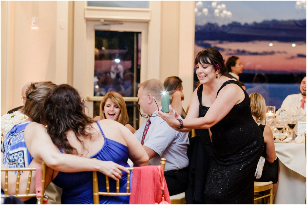 79 Wedding at Oceancliff