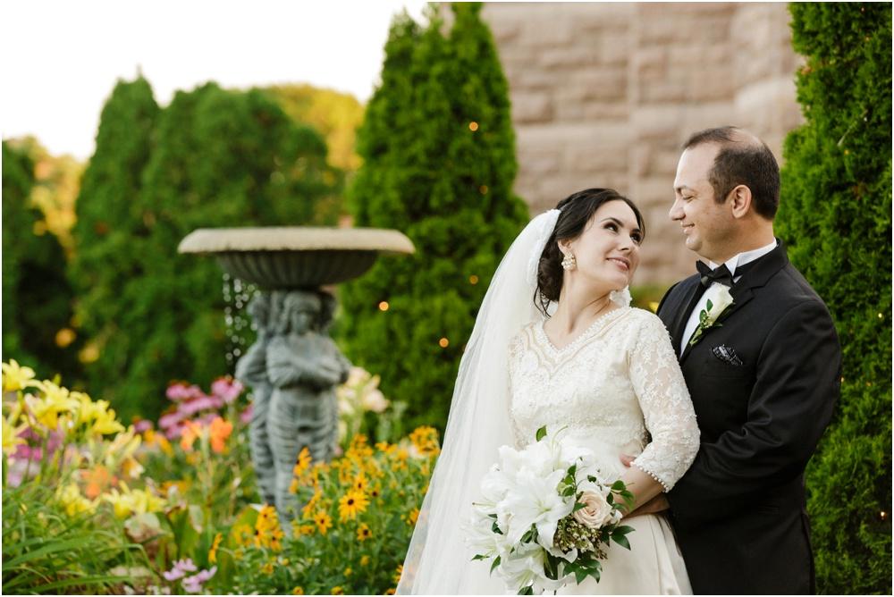 58 Wedding at Oceancliff