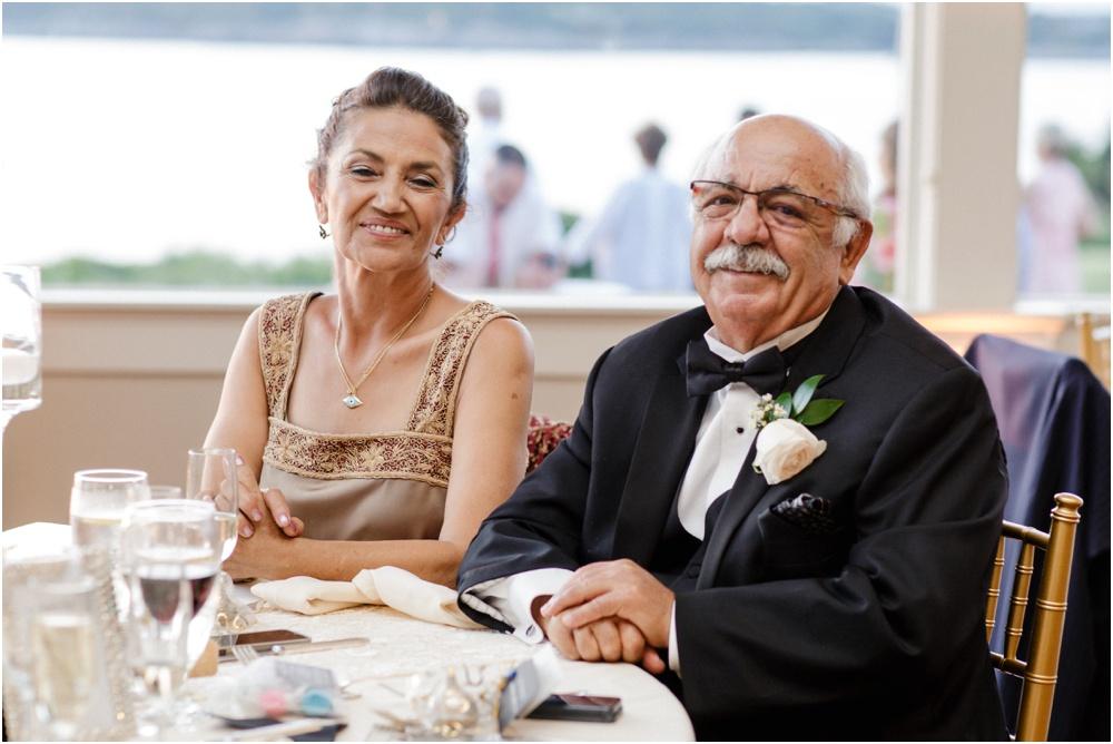 55 Wedding at Oceancliff