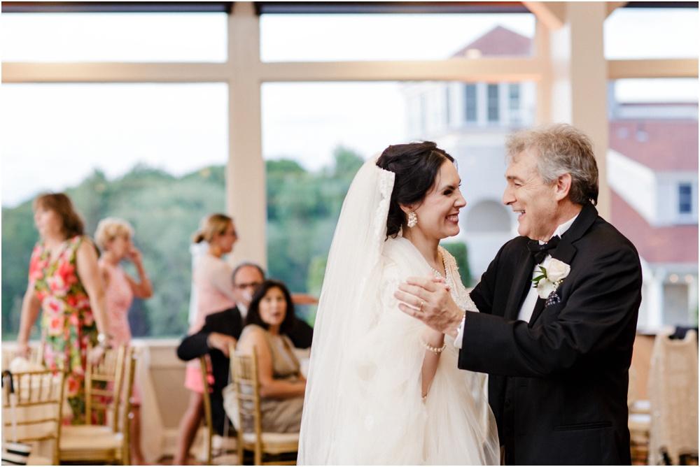 69 Wedding at Oceancliff