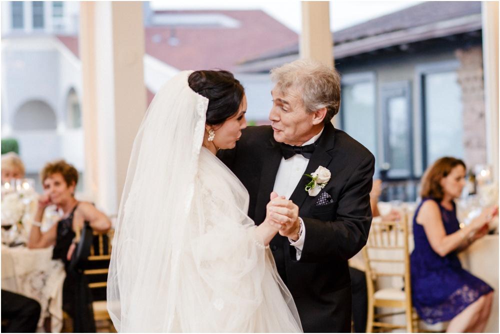 70 Wedding at Oceancliff