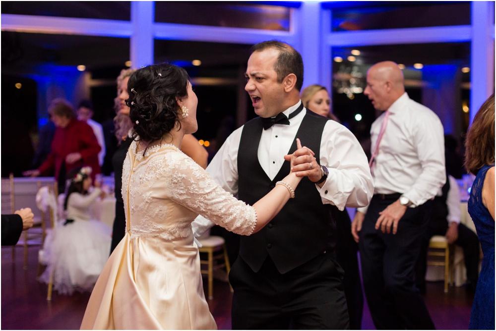 86 Wedding at Oceancliff