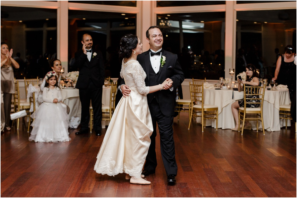 87 Wedding at Oceancliff