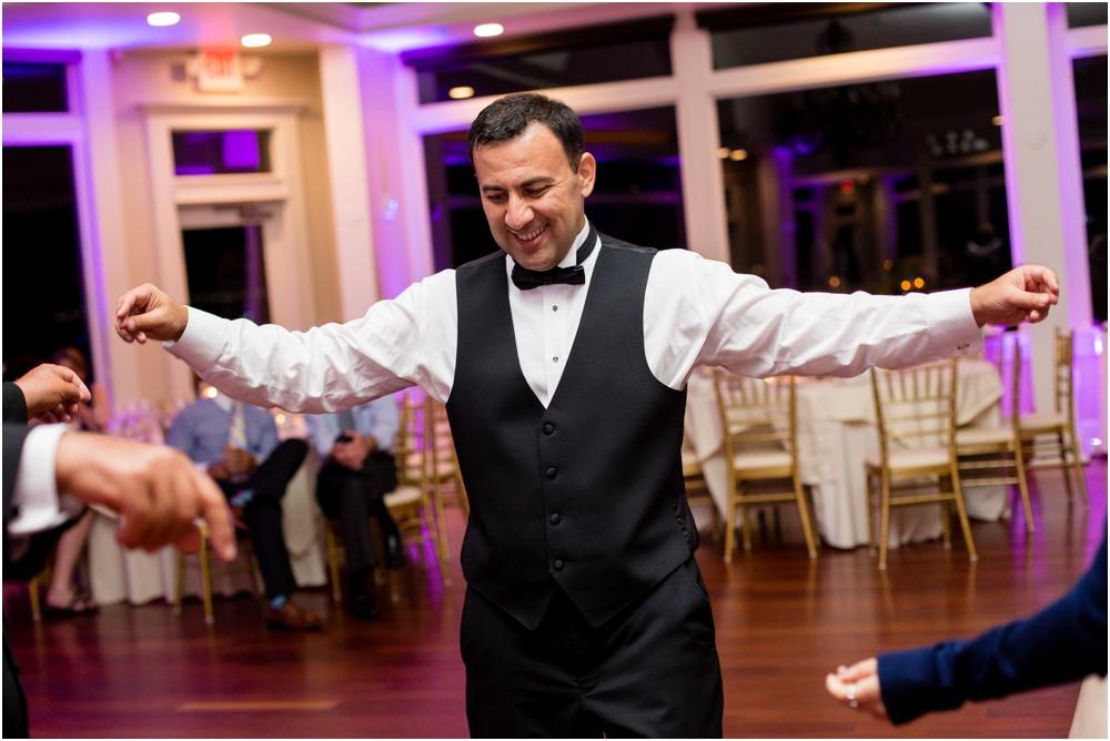 88 Wedding at Oceancliff