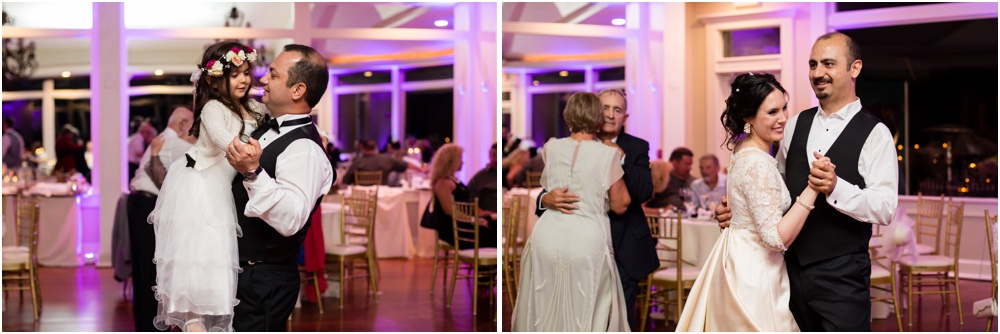 RI-Wedding-Photographer-Lefebvre-Photo-Blog_2115.jpg