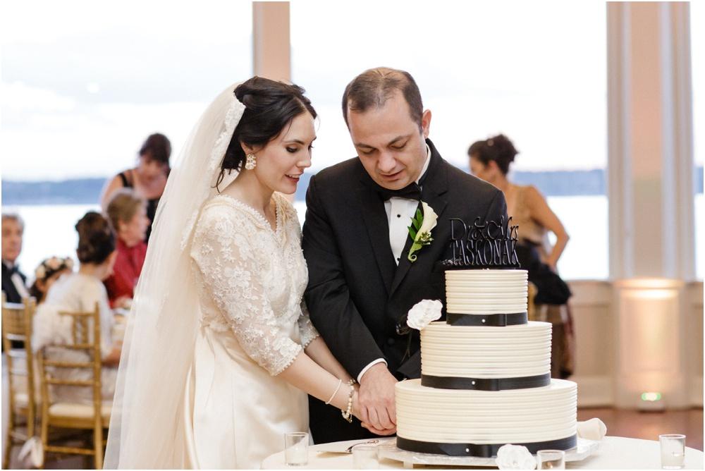 77 Wedding at Oceancliff