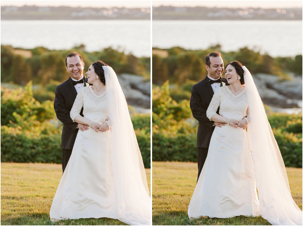 62 Wedding at Oceancliff