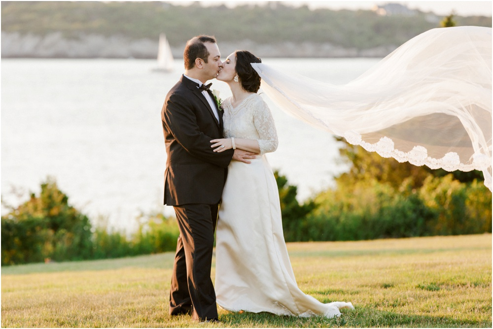 64 Wedding at Oceancliff