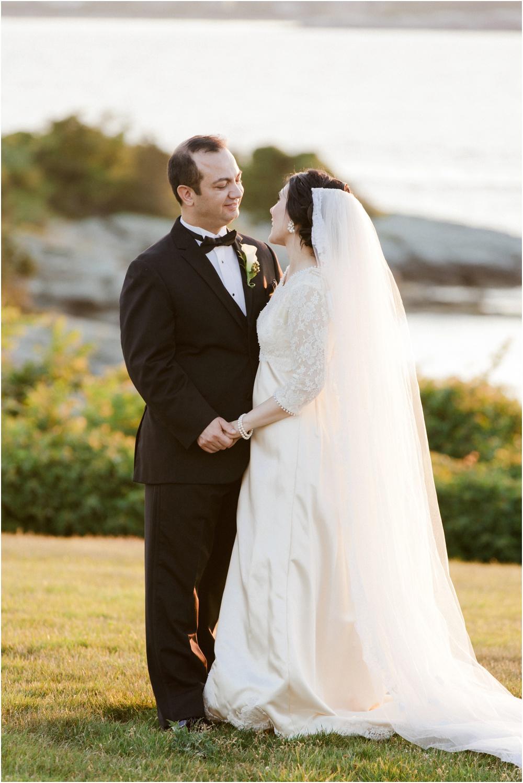 63 Wedding at Oceancliff