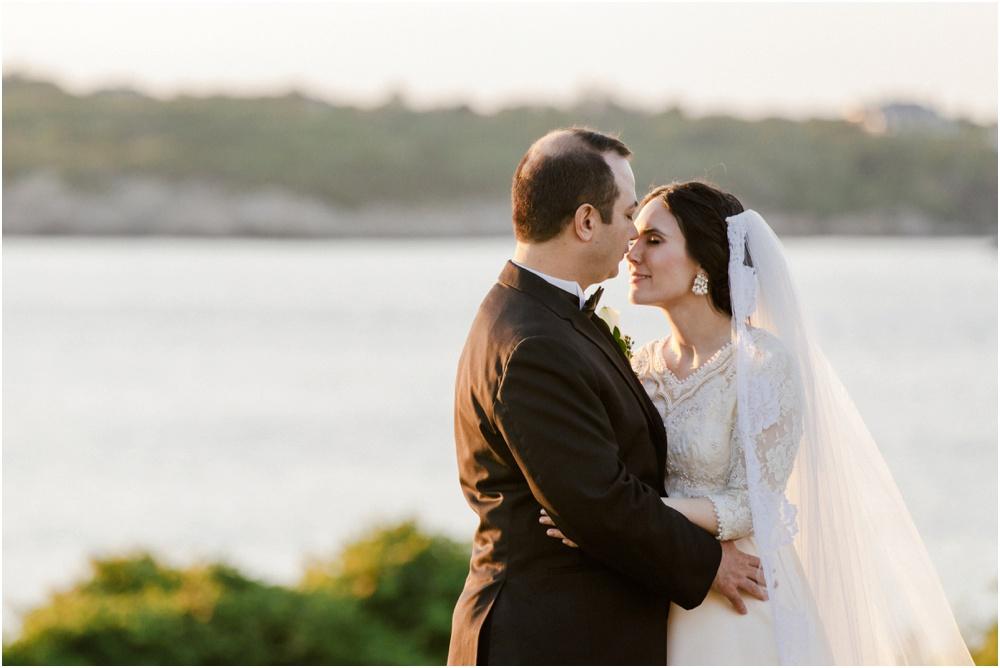 65 Wedding at Oceancliff