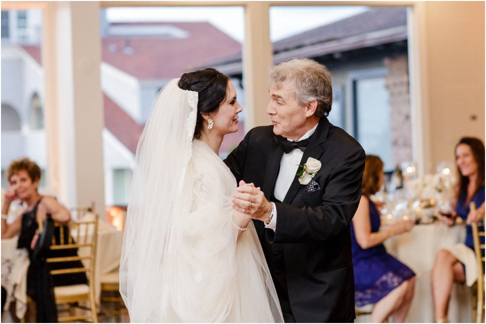 68 Wedding at Oceancliff