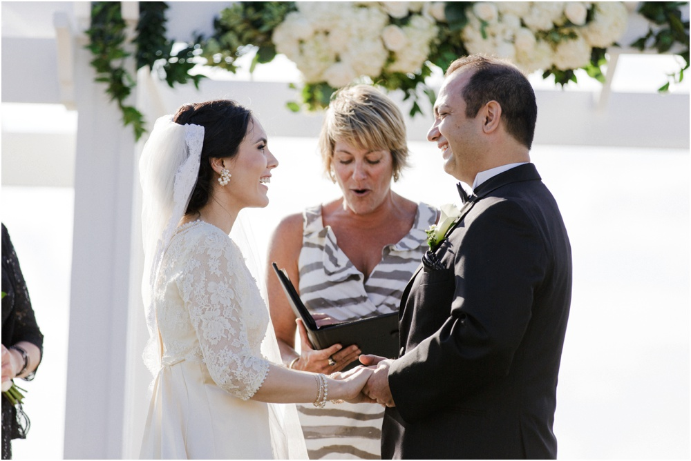 33 Wedding at Oceancliff