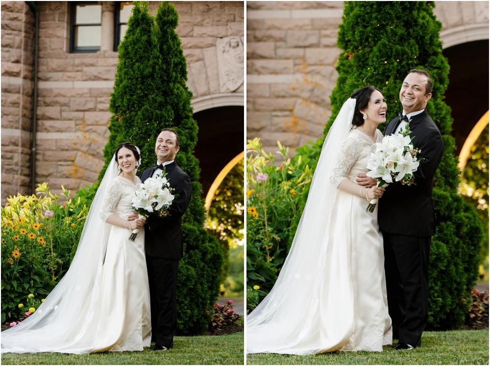 59 Wedding at Oceancliff