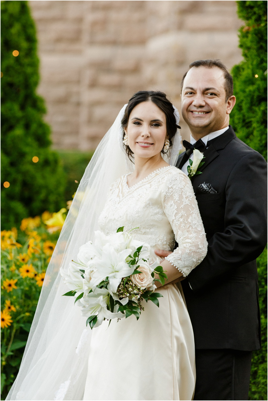60 Wedding at Oceancliff