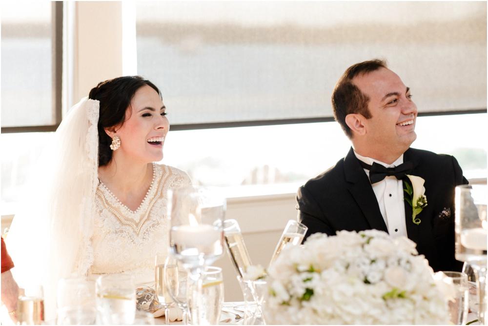 50 Wedding at Oceancliff