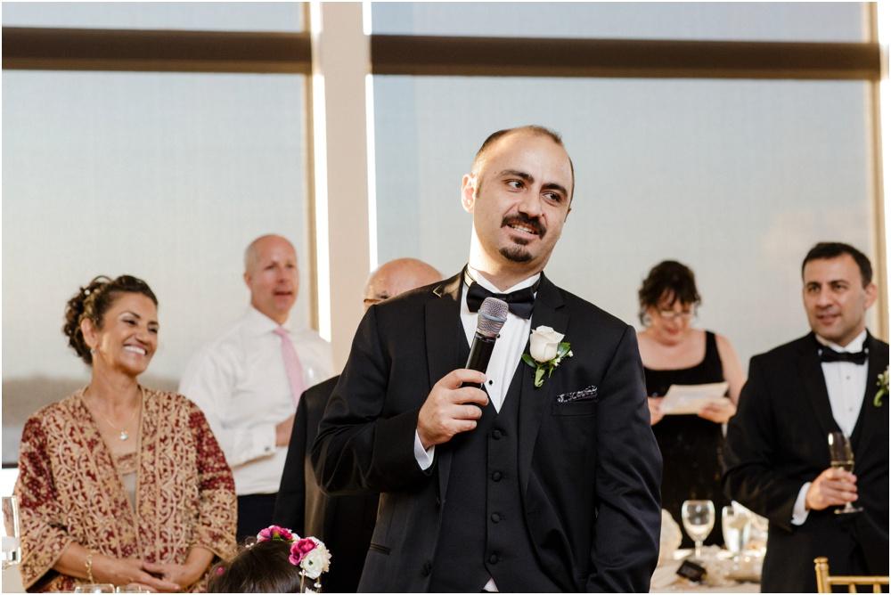 49 Wedding at Oceancliff