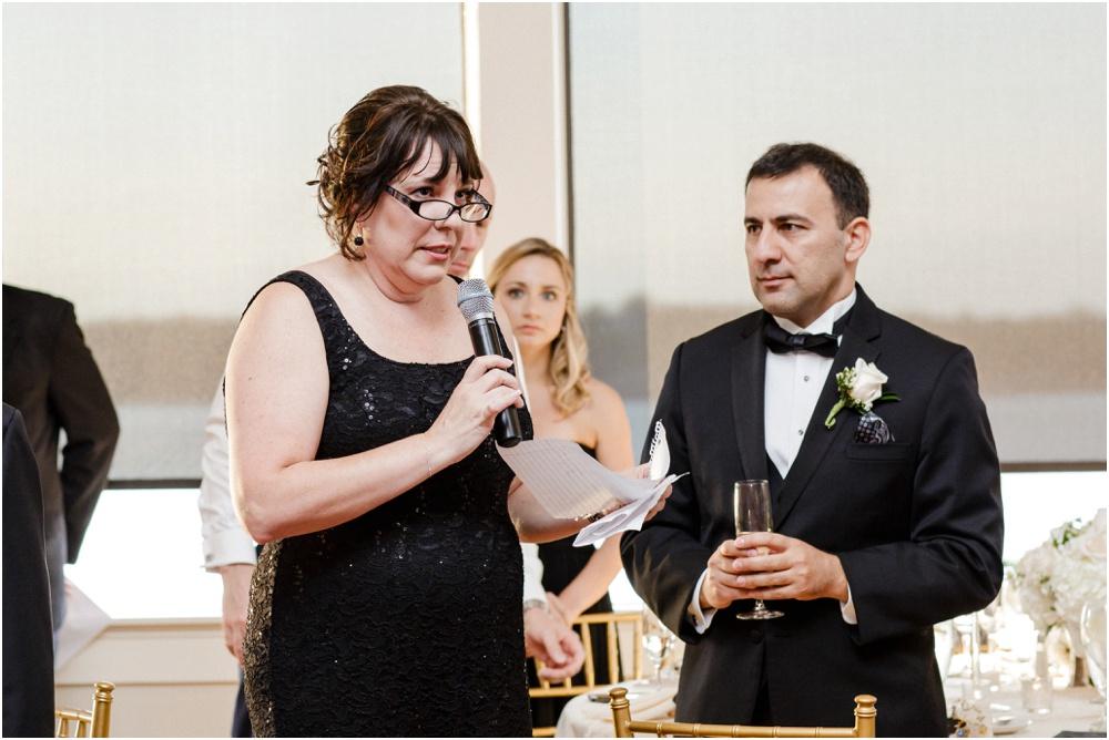 52 Wedding at Oceancliff