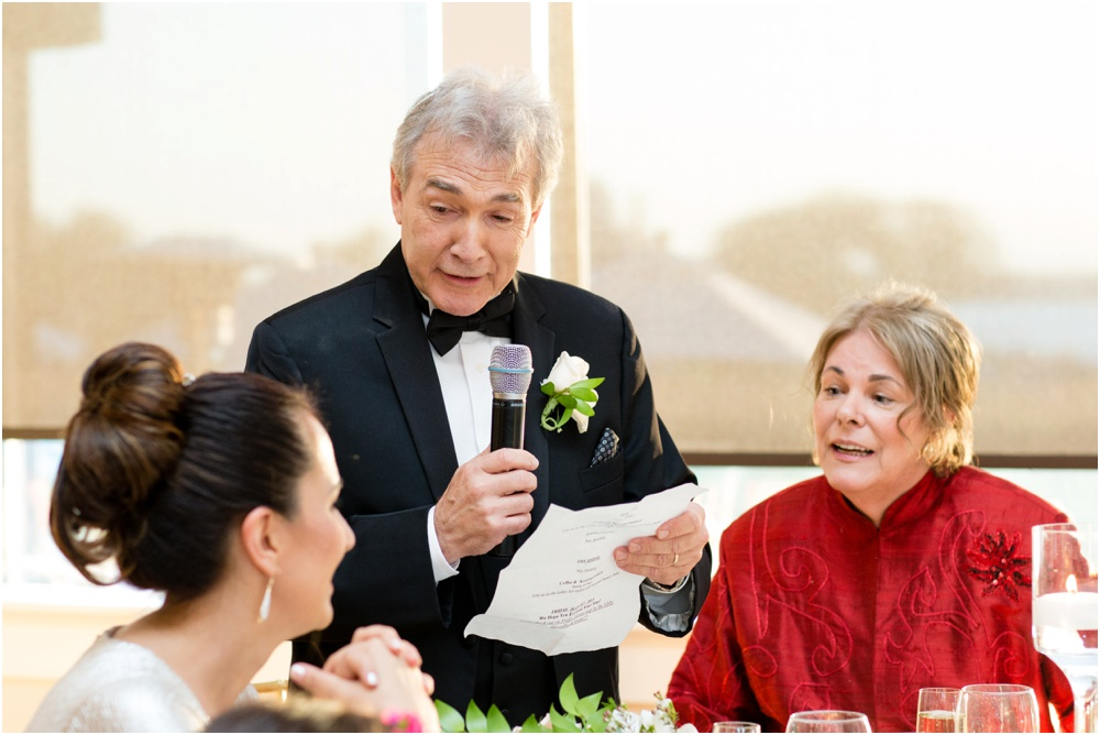 53 Wedding at Oceancliff