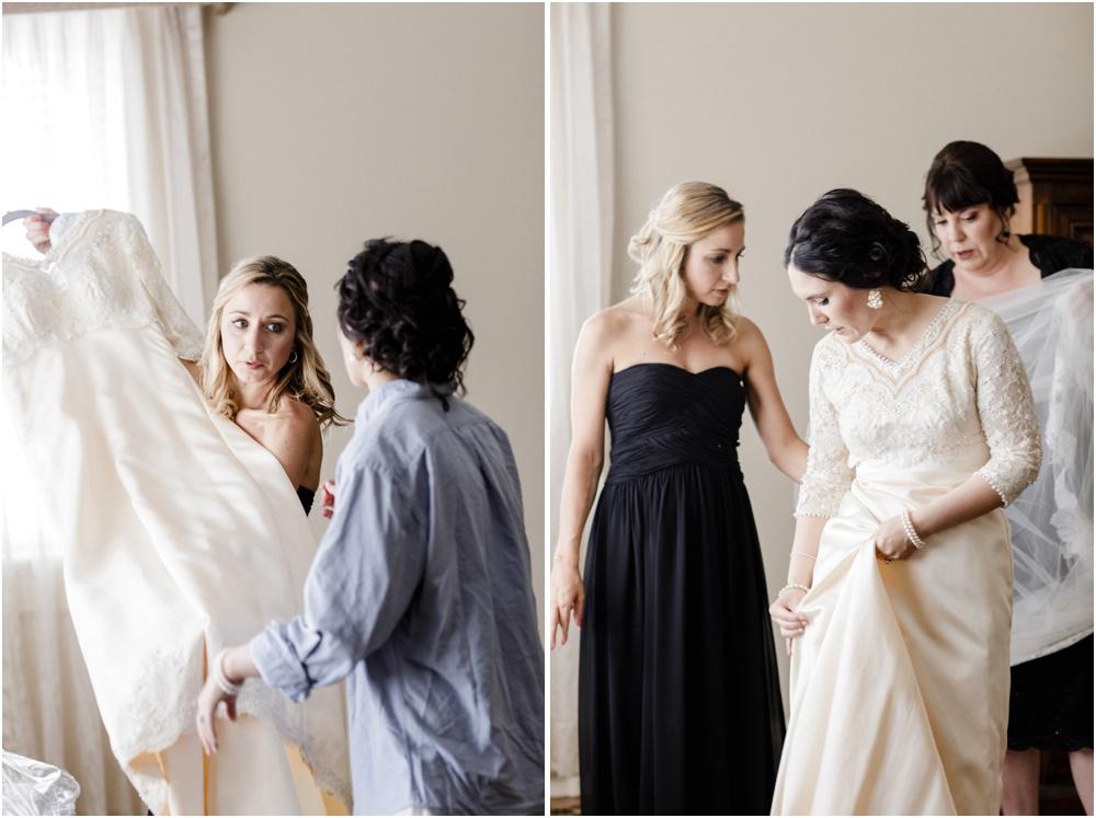Oceacliff Wedding Photos 001