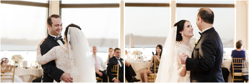 48 Wedding at Oceancliff