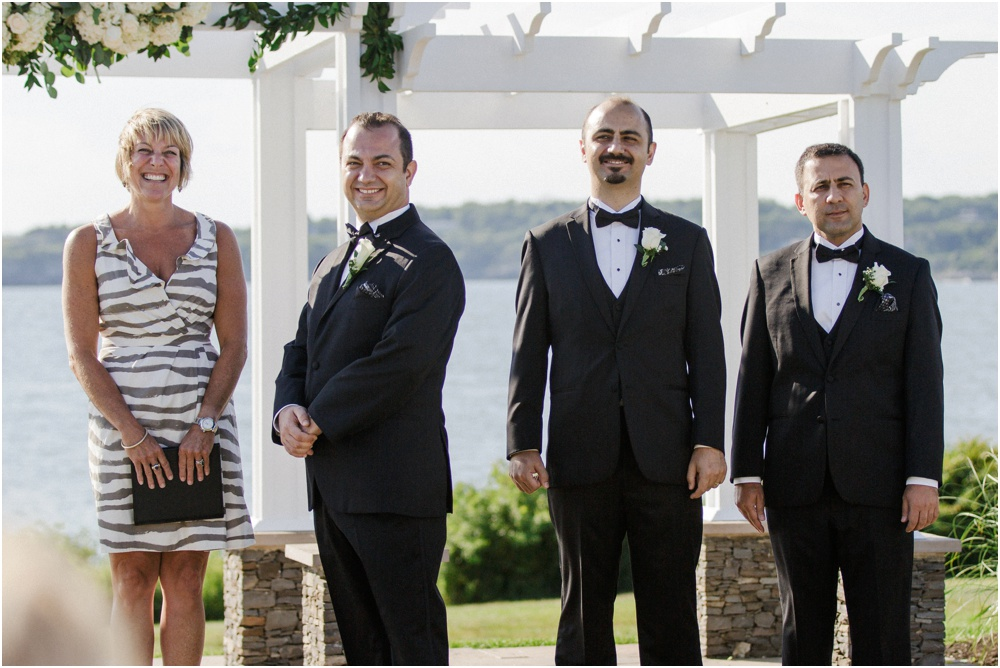 27 Wedding at Oceancliff