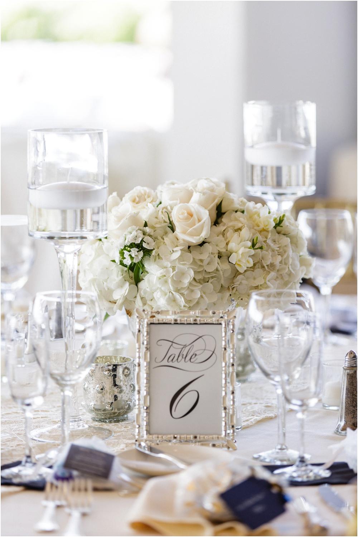 41 Wedding at Oceancliff