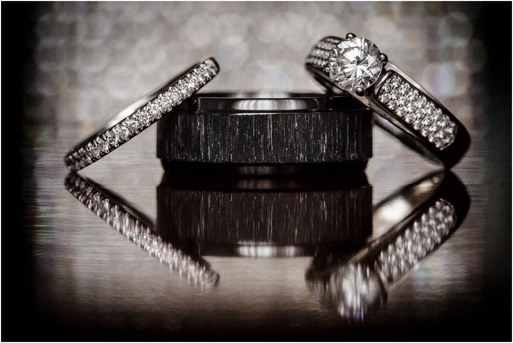 RI-Wedding-Photographer-Lefebvre-Photo-Blog_2195.jpg