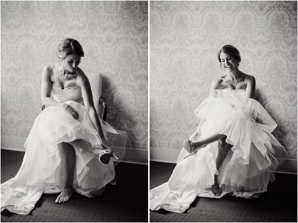 RI-Wedding-Photographer-Lefebvre-Photo-Blog_2197.jpg