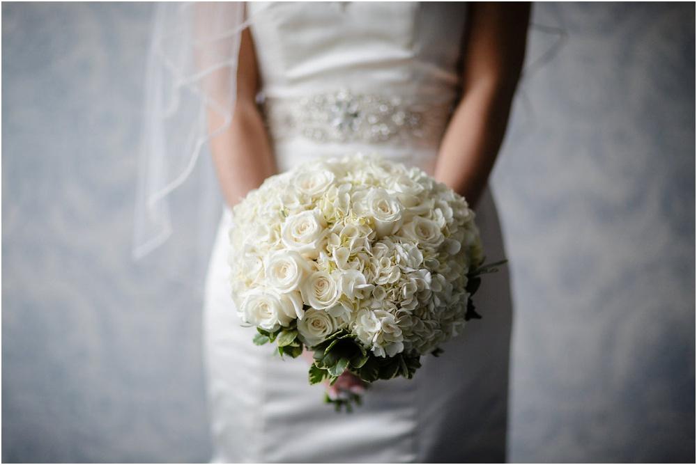 RI-Wedding-Photographer-Lefebvre-Photo-Blog_2201.jpg