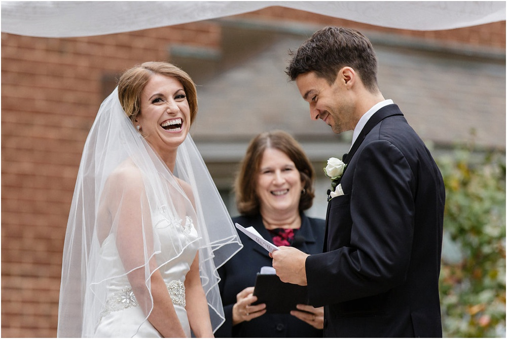 RI-Wedding-Photographer-Lefebvre-Photo-Blog_2202.jpg