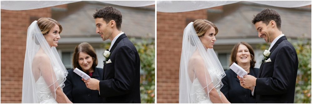 RI-Wedding-Photographer-Lefebvre-Photo-Blog_2203.jpg
