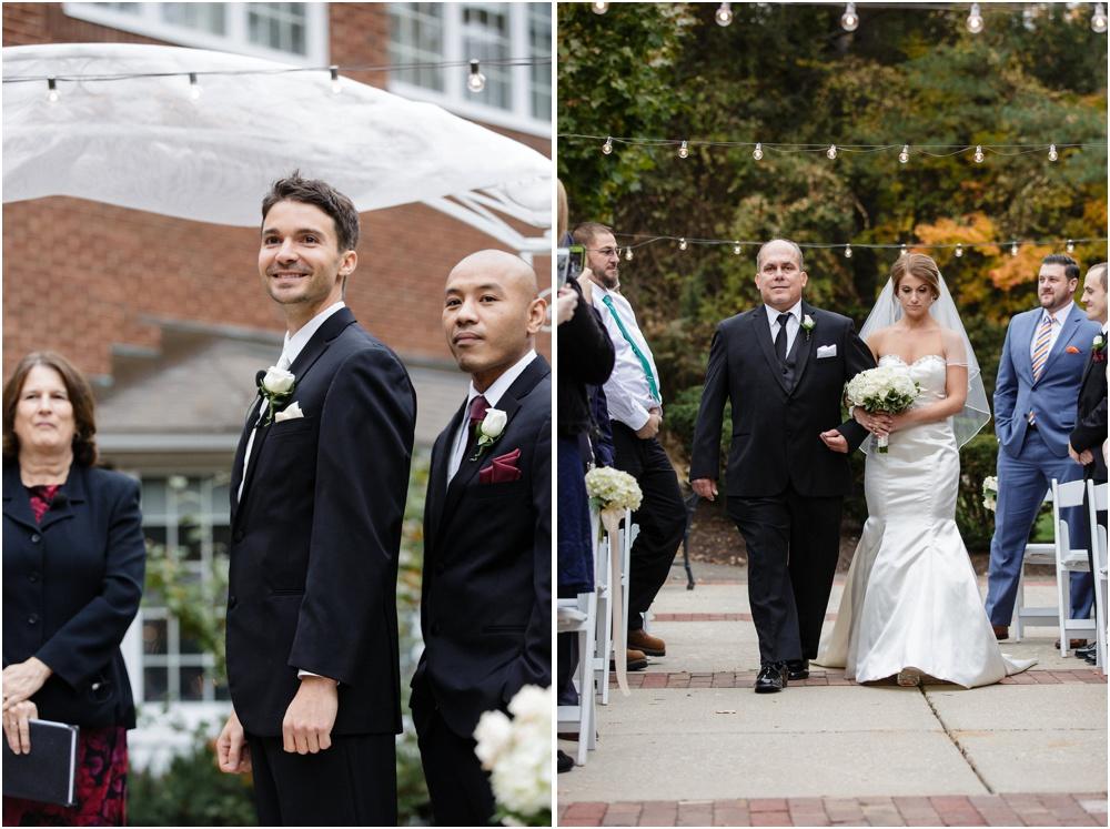 RI-Wedding-Photographer-Lefebvre-Photo-Blog_2209.jpg
