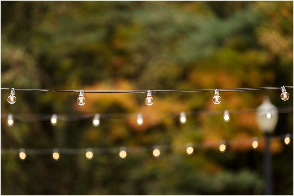 RI-Wedding-Photographer-Lefebvre-Photo-Blog_2208.jpg