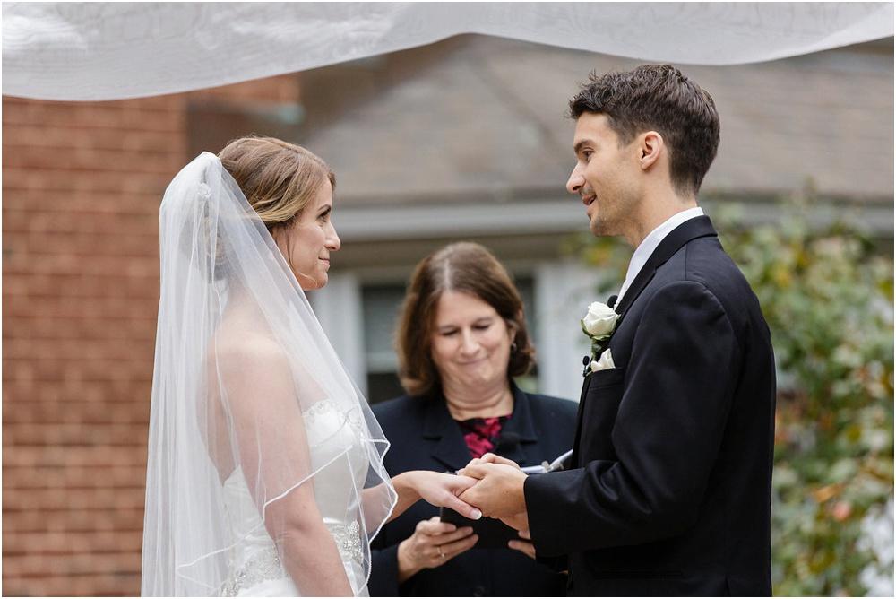 RI-Wedding-Photographer-Lefebvre-Photo-Blog_2213.jpg