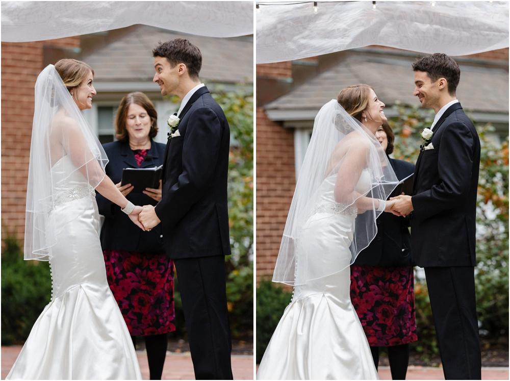 RI-Wedding-Photographer-Lefebvre-Photo-Blog_2217.jpg
