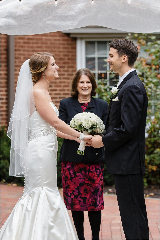 RI-Wedding-Photographer-Lefebvre-Photo-Blog_2216.jpg