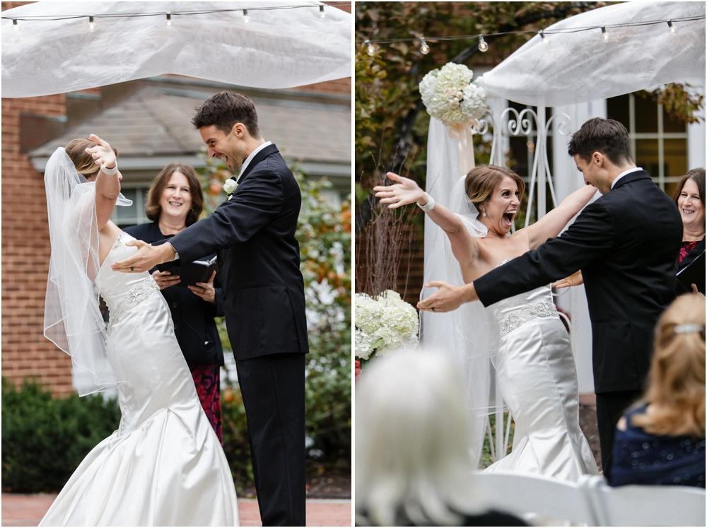 RI-Wedding-Photographer-Lefebvre-Photo-Blog_2218.jpg