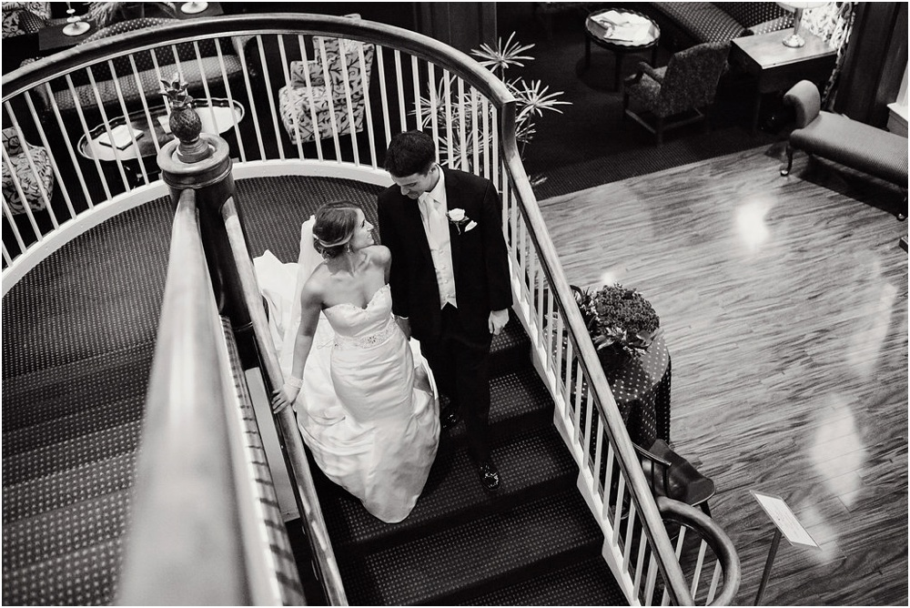 RI-Wedding-Photographer-Lefebvre-Photo-Blog_2222.jpg