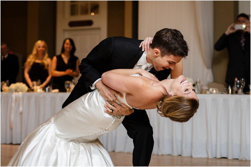 RI-Wedding-Photographer-Lefebvre-Photo-Blog_2227.jpg