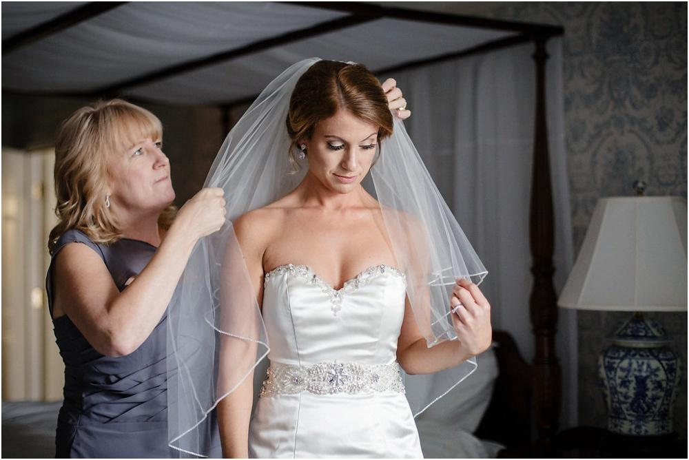RI-Wedding-Photographer-Lefebvre-Photo-Blog_2228.jpg