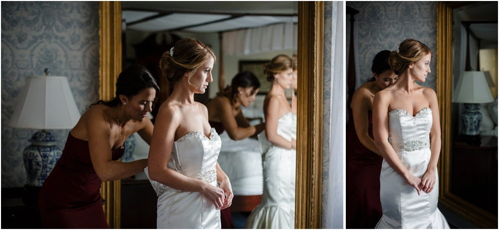 RI-Wedding-Photographer-Lefebvre-Photo-Blog_2229.jpg