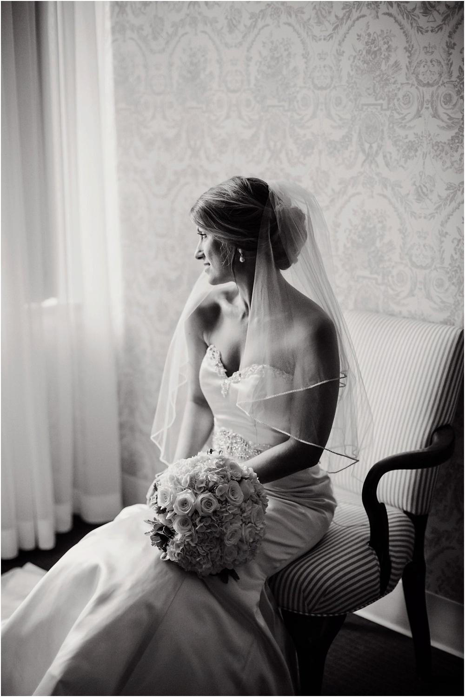 RI-Wedding-Photographer-Lefebvre-Photo-Blog_2230.jpg