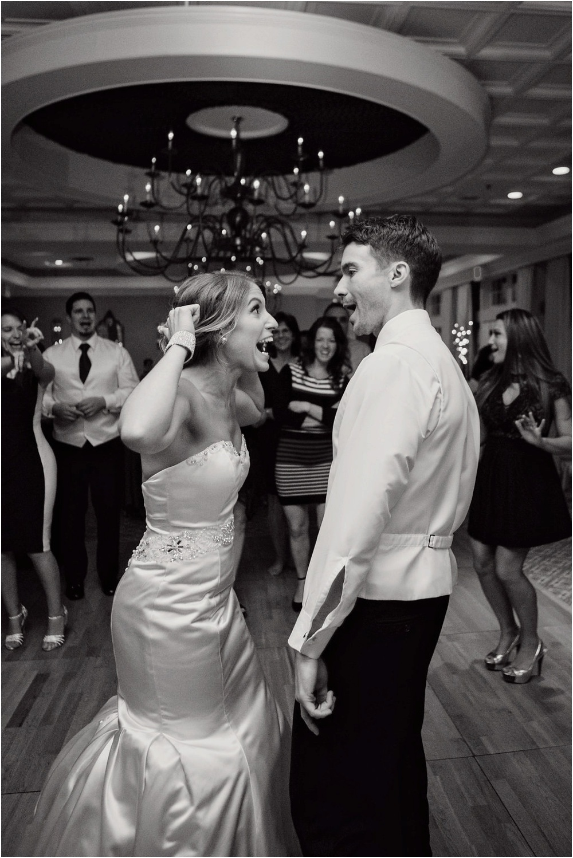 RI-Wedding-Photographer-Lefebvre-Photo-Blog_2233.jpg