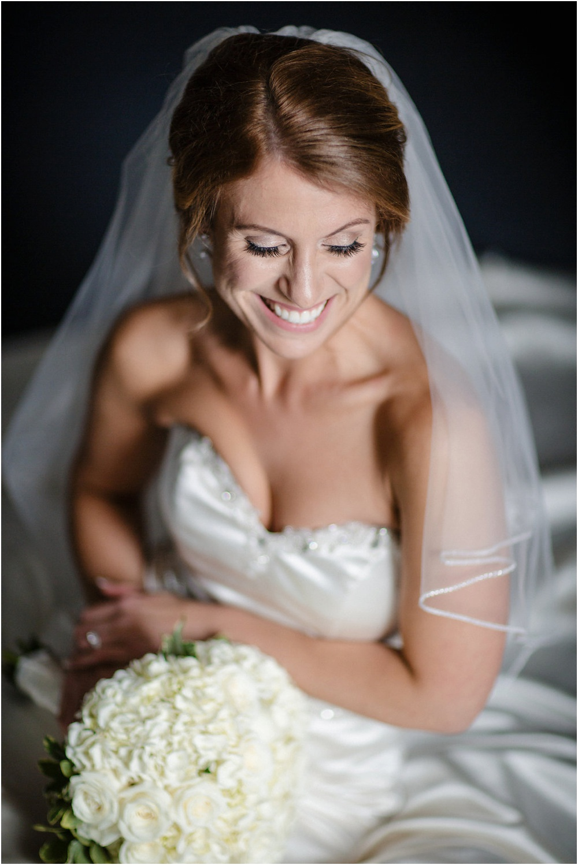 RI-Wedding-Photographer-Lefebvre-Photo-Blog_2236.jpg