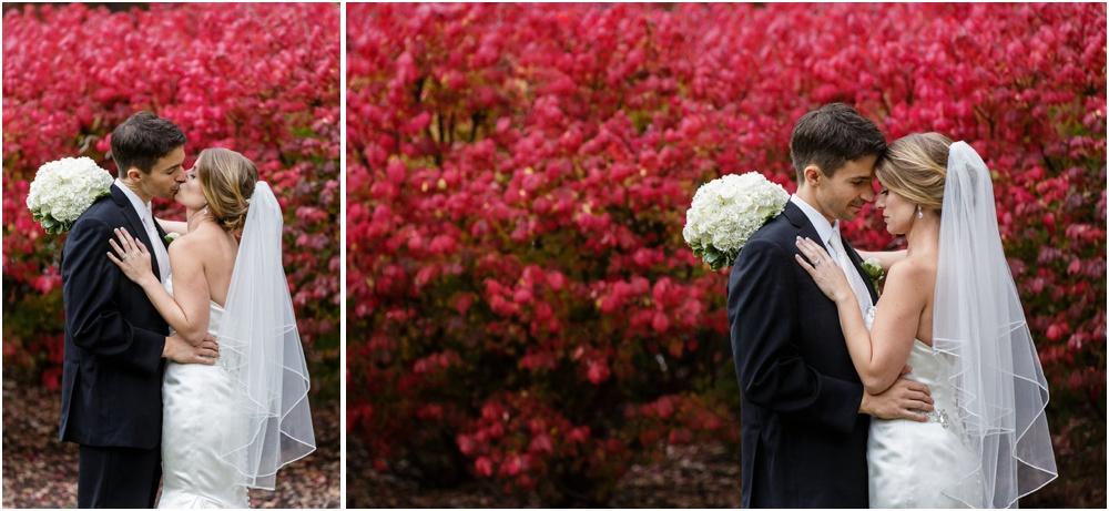 RI-Wedding-Photographer-Lefebvre-Photo-Blog_2237.jpg