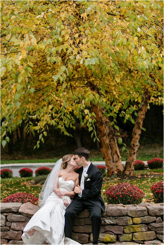 RI-Wedding-Photographer-Lefebvre-Photo-Blog_2242.jpg