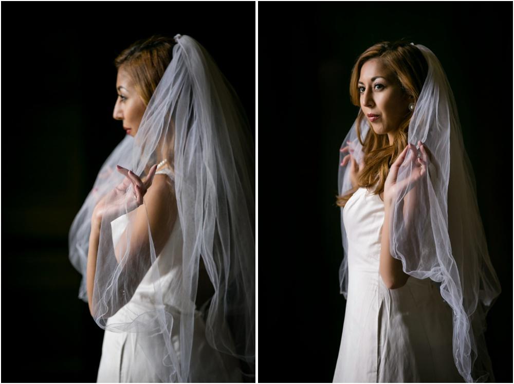 RI-Wedding-Photographer-Lefebvre-Photo-Blog_2244.jpg