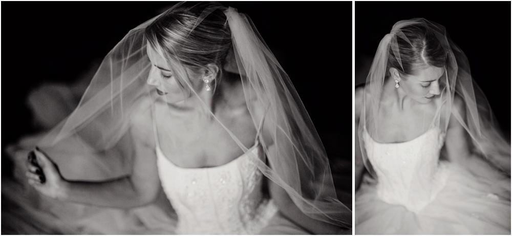 RI-Wedding-Photographer-Lefebvre-Photo-Blog_2245.jpg