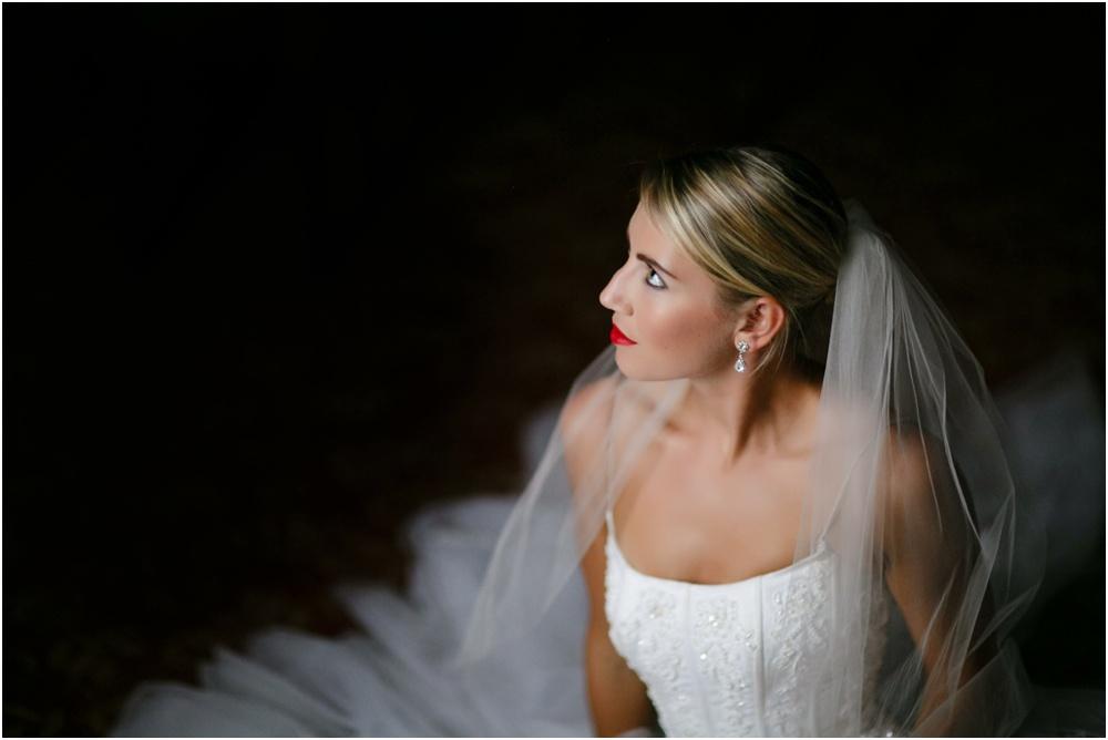 RI-Wedding-Photographer-Lefebvre-Photo-Blog_2246.jpg