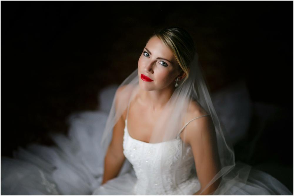RI-Wedding-Photographer-Lefebvre-Photo-Blog_2247.jpg